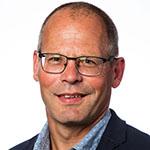 Erik Smeenk