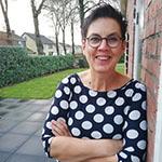 Ina van Goor