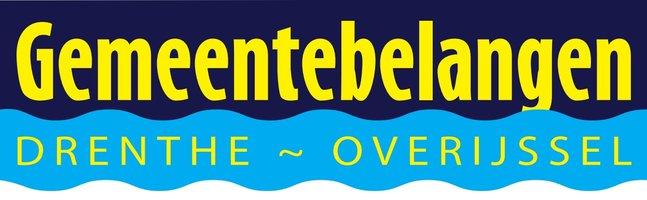 Gemeente Belangen Drenthe Overijssel