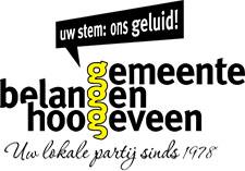 Gemeente Belangen Hoogeveen
